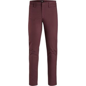 Abbott Pant - Men's Ultima, 34 - Good