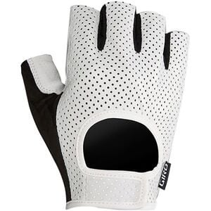 LX Glove - Men's White, XL - Good