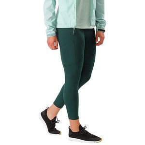 Oriel Legging - Women's Labyrinth, L - Good