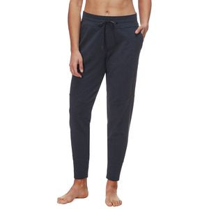 Short Swing Jogger Pant - Women's Black, L - Excellent