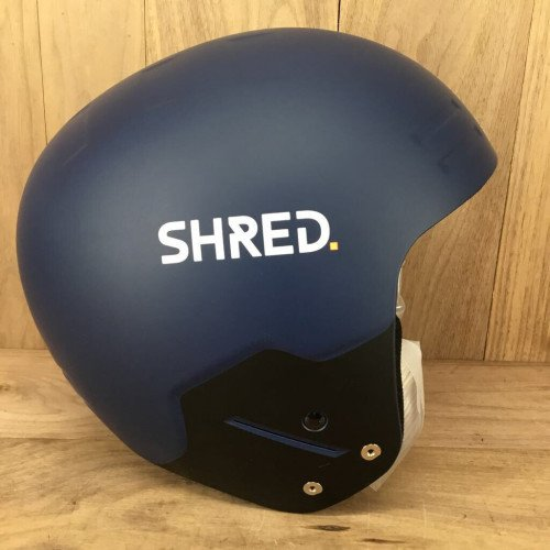 2021 Shred Basher