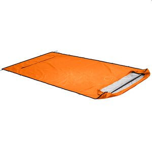Bivy Pro Shocking Orange, One Size - Excellent