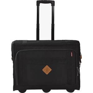 Porter Large Roller Black, One Size - Like New