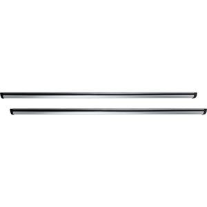 ProBar Load Bar - 2 Bars SIlver, 175/69in - Good