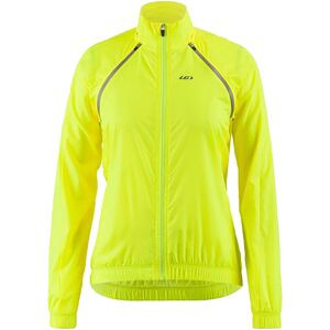 Modesto Switch Jacket - Women's Bright Yellow, S - Good