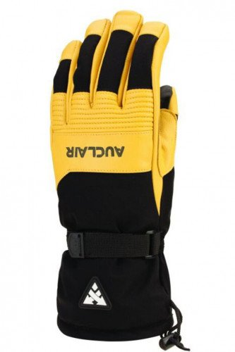 Auclair Traverse Gloves