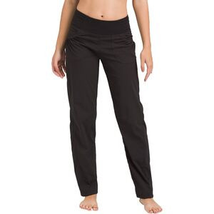 Summit Pant - Women's Black, M/Reg - Good