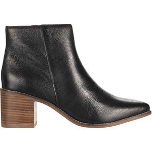 For The Occasion Ankle Boot - Women's Black, 8.0 - Excellent