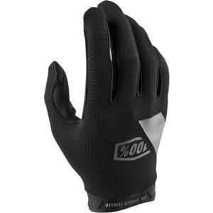 Ridecamp Glove - Men's Black, M - Like New