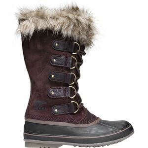 Joan of Arctic Boot - Women's Cattail, 7.0 - Good