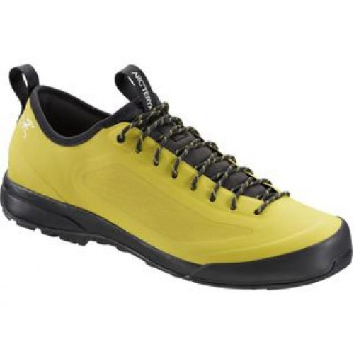 Acrux SL Approach Shoe - Men's US 10.0 / UK 9.5