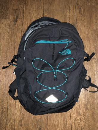 North face Backpack Borealis