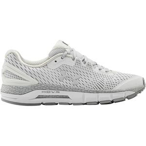 HOVR Guardian 2 Running Shoe - Women's White/Mod Gray/Halo Gray, 7.5 - Good
