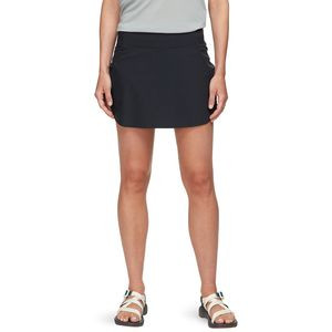 Olympus Lightweight Skort - Women's Black, L - Excellent
