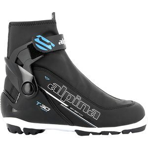 T 30 Eve Touring Boot - Women's One Color, 40.0 - Excellent
