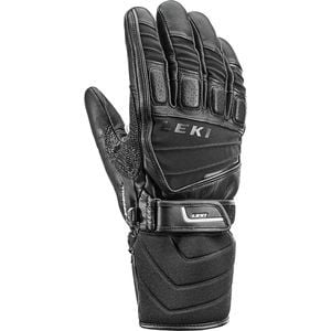 Griffen S Glove - Men's Black, 10.5 - Excellent
