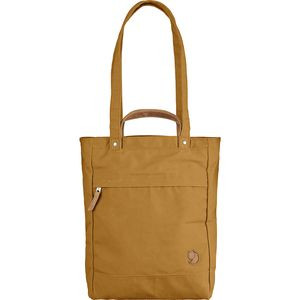 Small Totepack No.1 Bag - Women's Acorn, One Size - Like New