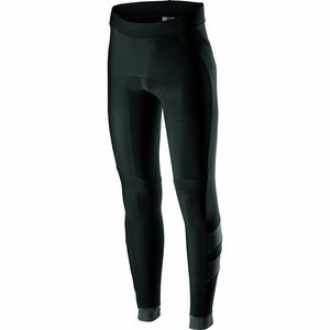 Velocissimo 4 No Chamois Tight - Men's Black, M - Good