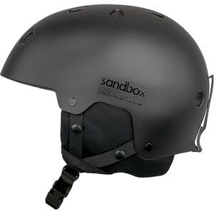 Legend Snow Helmet Subvert Matte, M - Good