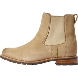 Wexford H20 Boot - Women's Sand, 8.5 - Excellent
