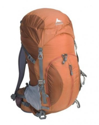 Gregory Women's Backpack