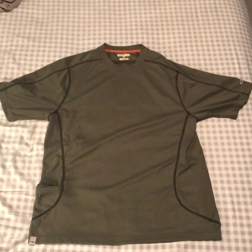 Outdoor Research Active Shirt - Large