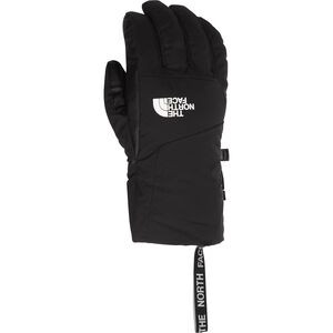 SG Montana FUTURELIGHT Glove - Men's TNF Black, L - Good