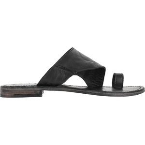Sant Antoni Slide - Women's Black, 39.0 - Good