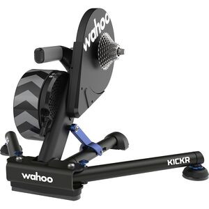 KICKR Power Trainer Black, One Size - Excellent