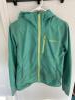 Patagonia levitation soft-shell jacket women's small