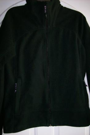 Snozu Fleece Jacket - Women's S