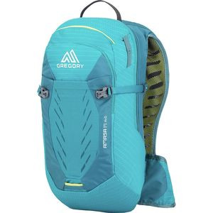 Amasa 14L Backpack - Women's Meridian Teal, One Size - Excellent