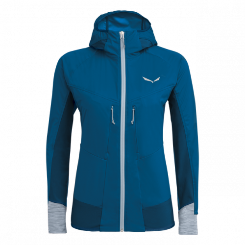 Pedroc 2 Stormwall Durastretch Jacket - Women's