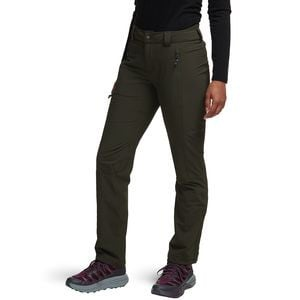 Hyak Pant - Women's Forest, M - Excellent