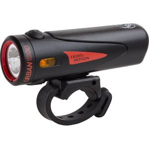 Urban 1000 Headlight Trooper, One Size - Good