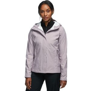 Venture 2 Jacket - Women's Ashen Purple, XS - Good