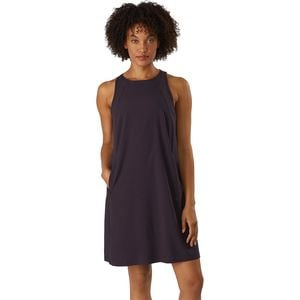 Contenta Shift Dress - Women's Dimma, XL - Good