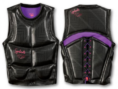 2015 HO SPORTS VICTORIA COMP VEST LDS