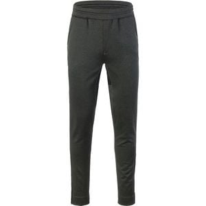 Albion Fleece Pant - Men's Charcoal,L - Excellent