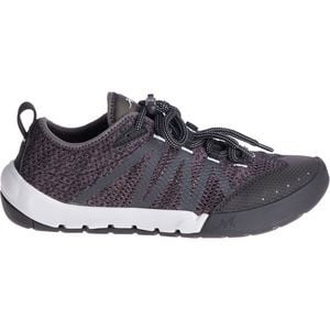 Torrent Pro Water Shoe - Women's Black, 7.0 - Excellent