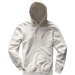 Lightweight Pullover Hoodie - Men's Off White, S - Good