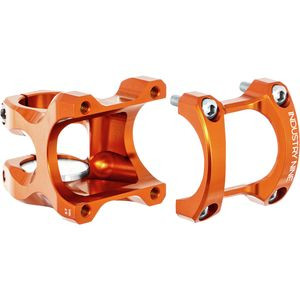 A35 Stem Orange, 40mm - Excellent