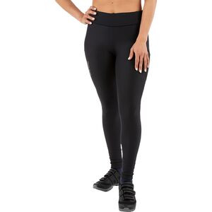 Sugar Thermal Tight - Women's Black, L - Excellent