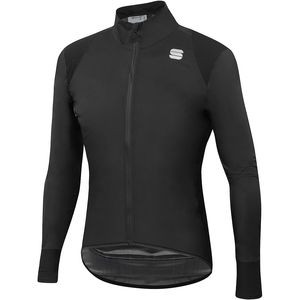 Hot Pack Norain Jacket - Men's Black, L - Excellent