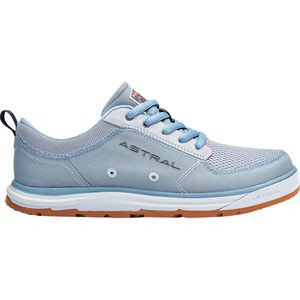 Brewess 2 Water Shoe - Women's Stone Gray, 8.0 - Excellent