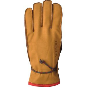 Wakayama Glove Cork/Brown, 10 - Excellent