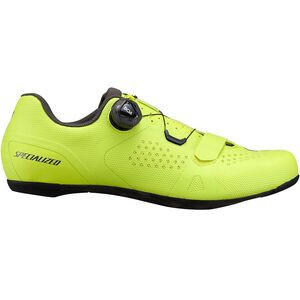 Torch 2.0 Cycling Shoe Hyper, 45.0 - Excellent