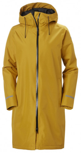 Aspire Rain Coat - Women's (SAMPLE)