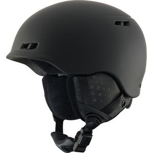 Rodan Helmet Black, S - Excellent