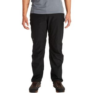 Minimalist Pant - Men's Black, M - Good